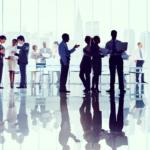 海外富裕層投資家 Joint Partner's Biz World メンバー募集決定